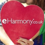 eHarmony Membership Cost 2018